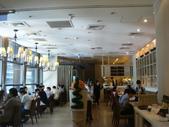 Turandot 杜蘭朵(京站)餐廳:DSC07996.JPG