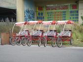 八里左岸沿途遊:DSC08650三輪車出租.jpg