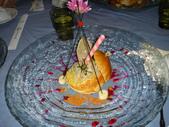 勝洋水草餐廳~來吃水草餐:DSC06728.jpg