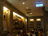 Turandot 杜蘭朵(京站)餐廳:DSC07998.JPG