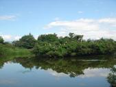 羅東林業文化園區:DSC00124.jpg
