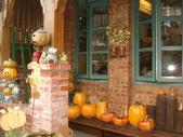 南瓜屋紐奧良義式餐廳:DSC05996.JPG
