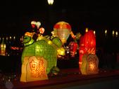 2012台北燈節~祥龍獻瑞囍洋洋:DSC07511.jpg
