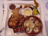 A380空中廚房:DSC07179.jpg