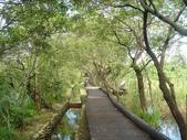 羅東林業文化園區:DSC00126.jpg