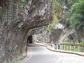 燕子口步道:DSC01964.jpg