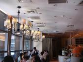 Turandot 杜蘭朵(京站)餐廳:DSC07999.JPG