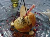 勝洋水草餐廳~來吃水草餐:DSC06733.jpg