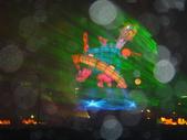2012台北燈節~祥龍獻瑞囍洋洋:DSC07532.jpg