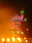 2012台北燈節~祥龍獻瑞囍洋洋:DSC07533.jpg