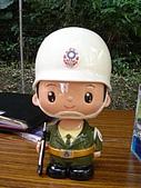 2009土城桐花節:DSC01537憲兵寶寶.jpg