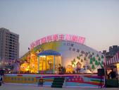 2013台灣燈會~颩在新竹縣(夜晚):173-1.jpg
