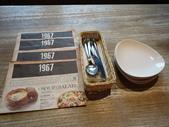 1967文創咖啡館:DSC04876.JPG