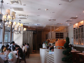 Turandot 杜蘭朵(京站)餐廳:DSC08000.JPG