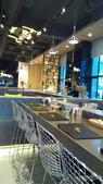 Fatty's義式創意餐廳-西湖店:IMG_20151031_114604.jpg