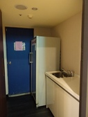 太空艙膠囊旅館-黑熊好眠站:DSC08071.JPG