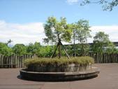 羅東林業文化園區:DSC00139.jpg
