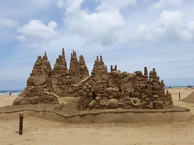 DSC05408.JPG - 2016福隆國際沙雕藝術季