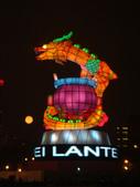 2012台北燈節~祥龍獻瑞囍洋洋:DSC07565.jpg