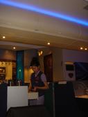 A380空中廚房:DSC07191.JPG