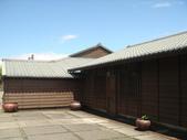 羅東林業文化園區:DSC00148.jpg