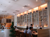 Turandot 杜蘭朵(京站)餐廳:DSC08001.JPG