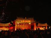 2013台北燈節在花博:DSC08860.jpg