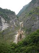 白楊步道:DSC02084白揚瀑布-水量真少.jpg