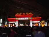 2013台北燈節在花博:DSC08862.jpg