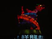 2012台北燈節~祥龍獻瑞囍洋洋:DSC07599.jpg
