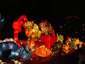 2012台北燈節~祥龍獻瑞囍洋洋:DSC07603.jpg