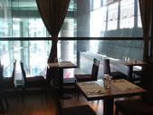 Turandot 杜蘭朵(京站)餐廳:DSC08003.JPG