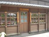 羅東林業文化園區:DSC00155.jpg
