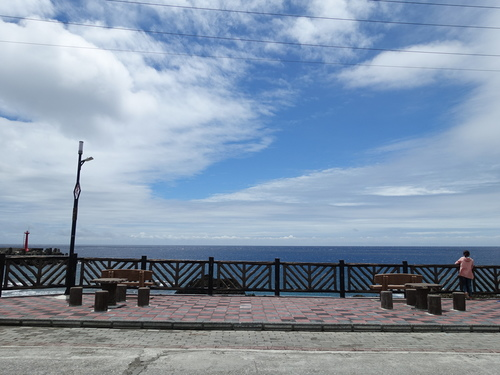 DSC09362.JPG - 跳島小旅行-蘭嶼