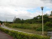 八里左岸沿途遊:DSC08689.jpg