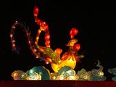 2012台北燈節~祥龍獻瑞囍洋洋:DSC07611.jpg