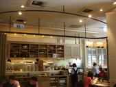 Turandot 杜蘭朵(京站)餐廳:DSC08005.JPG