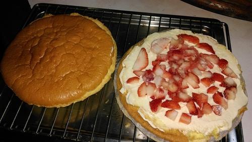 IMAG1531_mh1515234255815.jpg - 草莓優格乳酪蛋糕