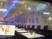 A380空中廚房:DSC07221.jpg