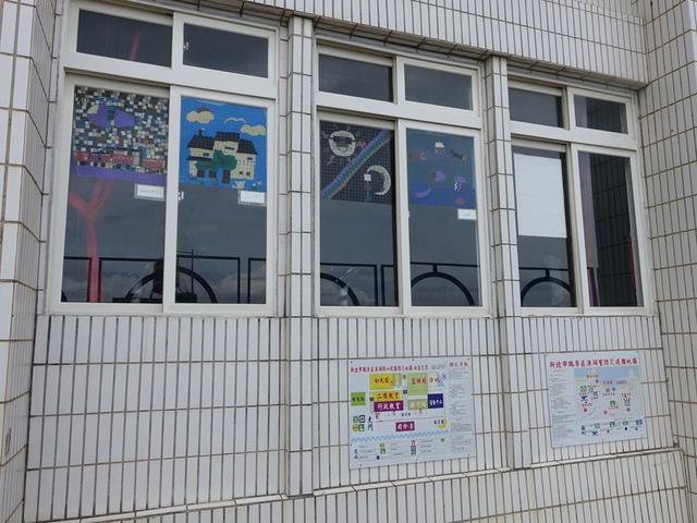 DSC05877.JPG - 水湳洞-濂洞國小