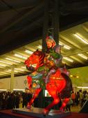 2013台北燈節在花博:DSC08870.jpg