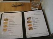 Turandot 杜蘭朵(京站)餐廳:DSC08009.JPG
