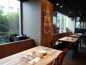 1967文創咖啡館:DSC04872.JPG