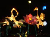 2012台北燈節~祥龍獻瑞囍洋洋:DSC07618.jpg
