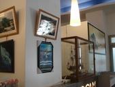 基隆-1915海洋咖啡館:DSC01908.JPG