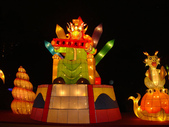 2012台北燈節~祥龍獻瑞囍洋洋:DSC07624.jpg