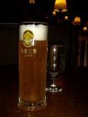 金色三麥-美麗華旗艦店:DSC09472蜂蜜啤酒-600.jpg