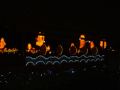 2012台北燈節~祥龍獻瑞囍洋洋:DSC07625.jpg
