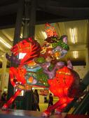 2013台北燈節在花博:DSC08872.jpg