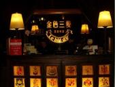 金色三麥-美麗華旗艦店:DSC09595-600.jpg